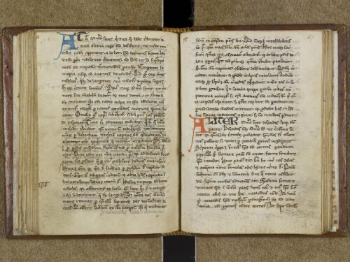 Pastorale S. Gregorii papae