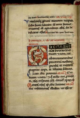 Diurnale et rituale, in quo ritus varii administrandi sacramenta reperiuntur, cum tabula et cantu