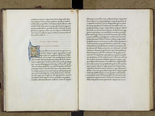 Adversus vituperatores vitae monasticae